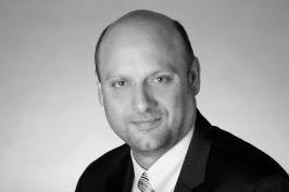 Peter Saubert, Berater zum Testen in der Automobilindustrie und zur Elektromobilität