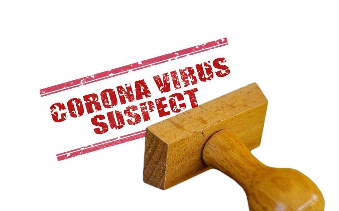 Die Auswirkungen von Corona auf die Fahrzeugerprobung