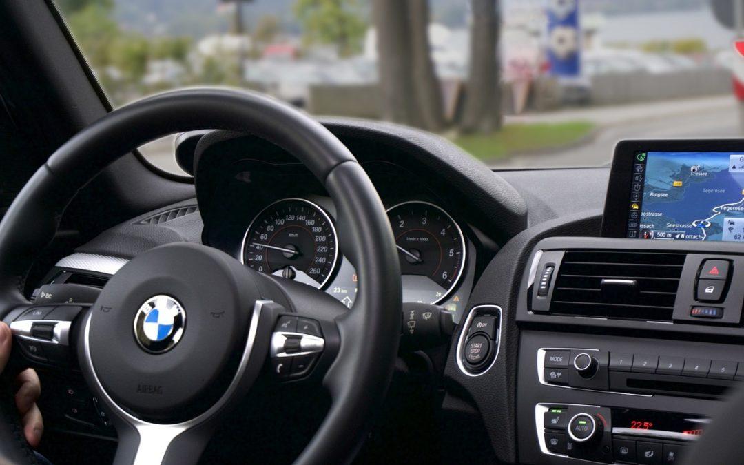 """Studie """"Arbeitsbedingungen von Versuchsfahrern"""" zeigt 2020: Zahlreiche Dienstleister in der Fahrzeugerprobung bewegen sich rechtlich im Bereich Elektromobilität auf sehr dünnen Eis"""